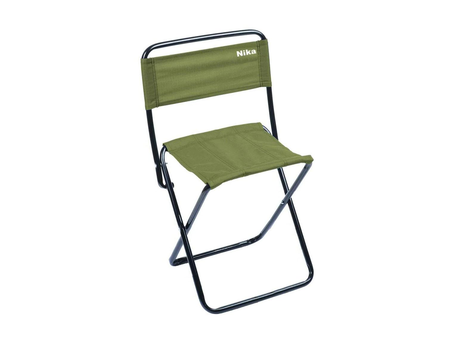 Кресло для пикника Бел Мебельторг ПС2