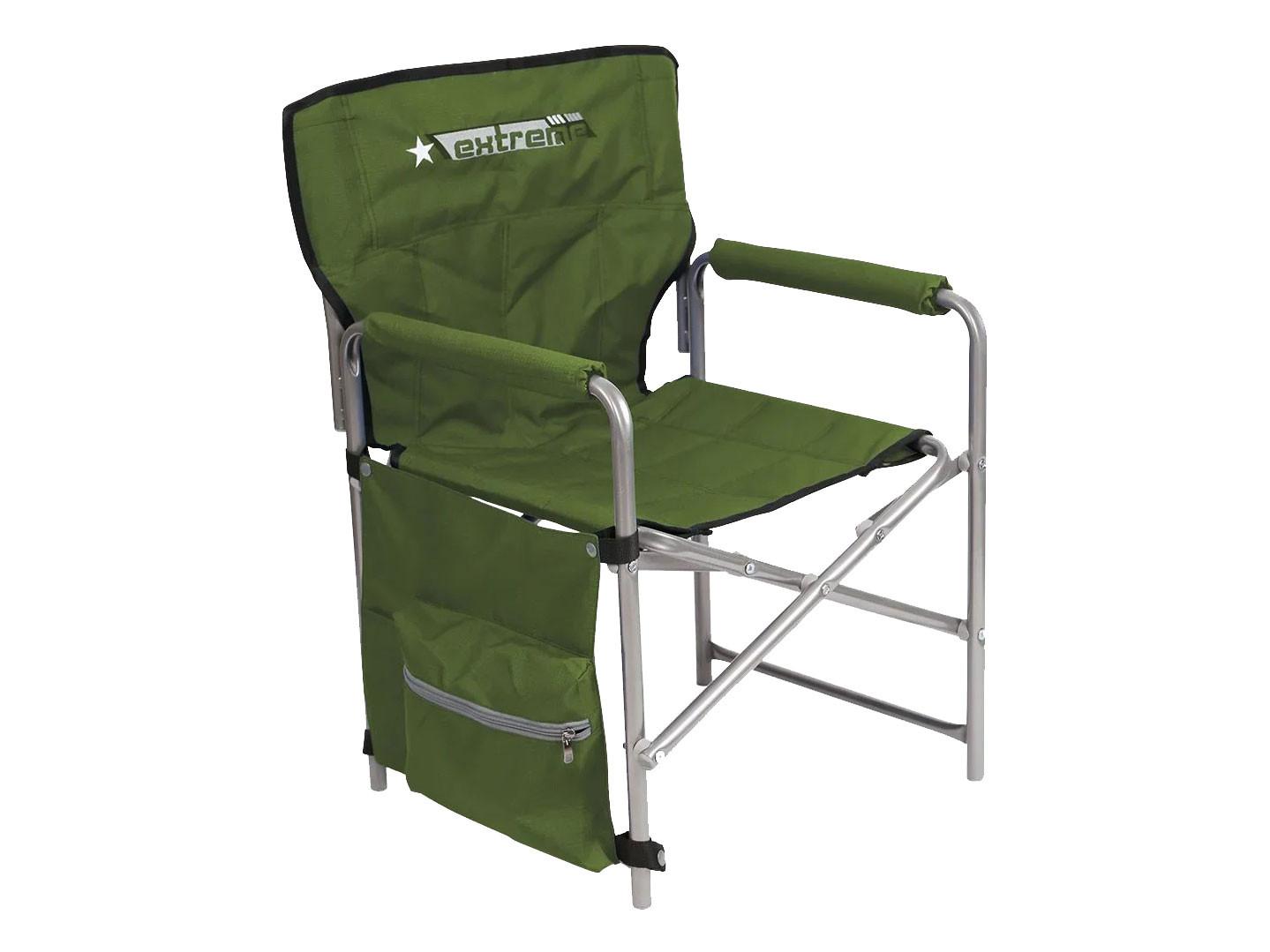 Кресло для пикника Бел Мебельторг КС2
