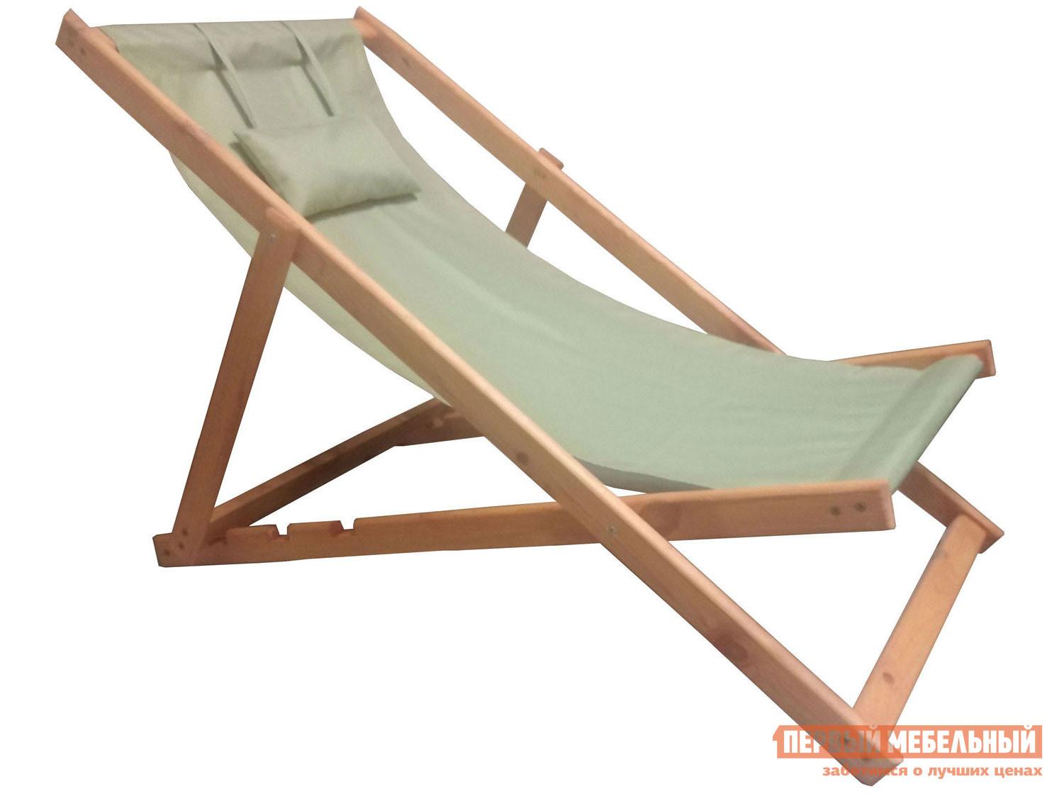Кресло-шезлонг Бел Мебельторг Кресло-шезлонг Альбатрос ткань А66 кресло для пикника бел мебельторг 81а с565 кресло складное фольварк мягкое