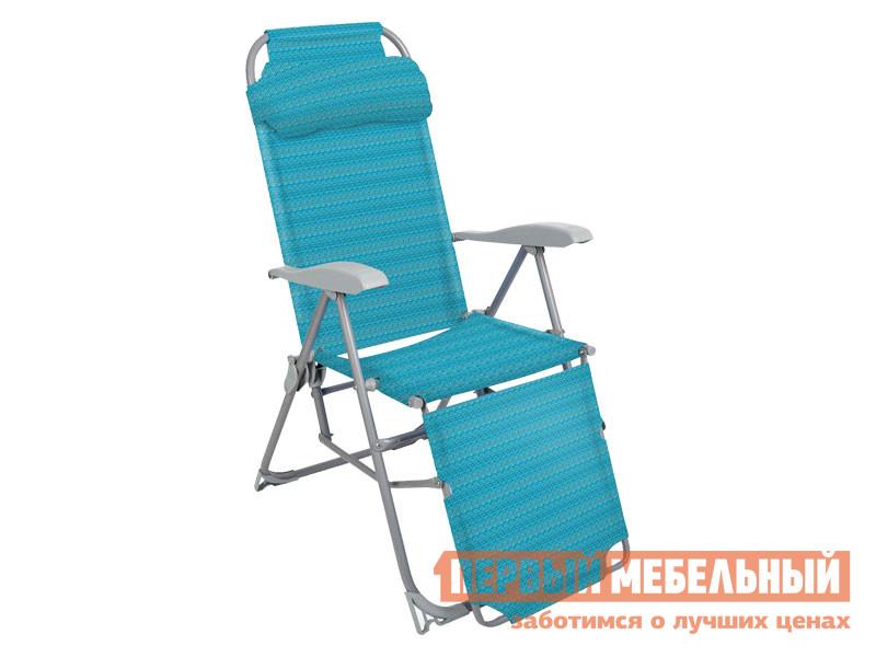 Кресло-шезлонг Бел Мебельторг Кресло-шезлонг Ника К3