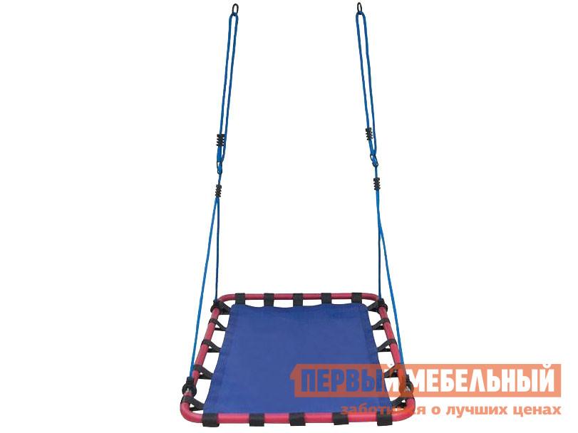 Качели  RS-118cm детские прямоугольные Бел Мебельторг 109359
