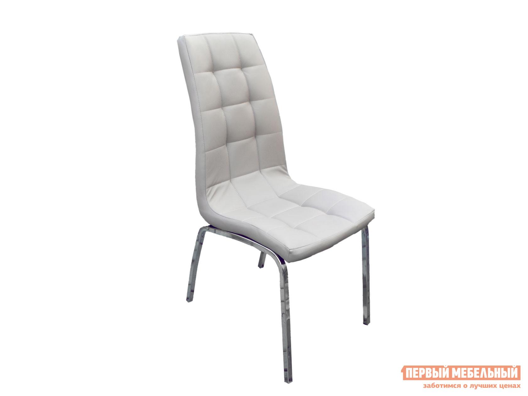 Стул Бел Мебельторг W-120/W-120/1 Кресло обеденное Лори
