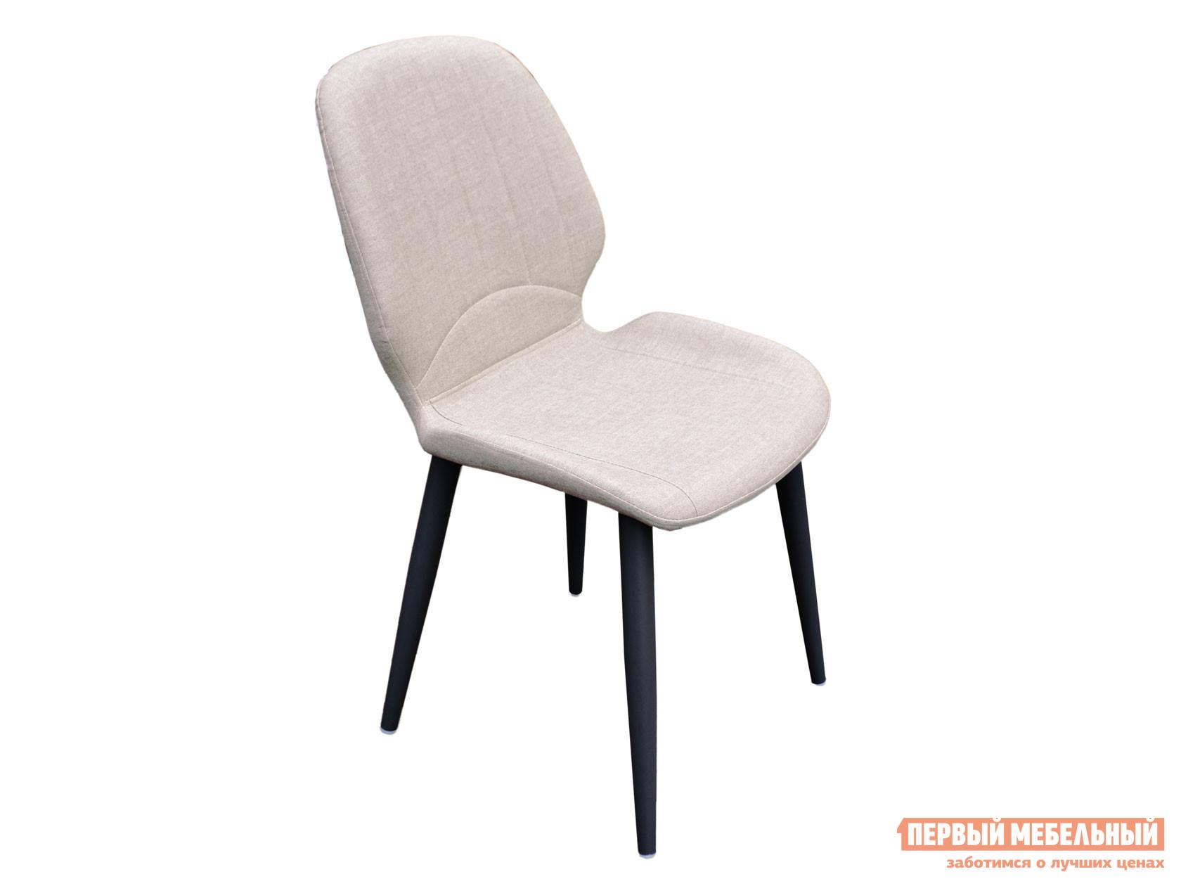 Стул Бел Мебельторг W-125 Кресло обеденное Оливер