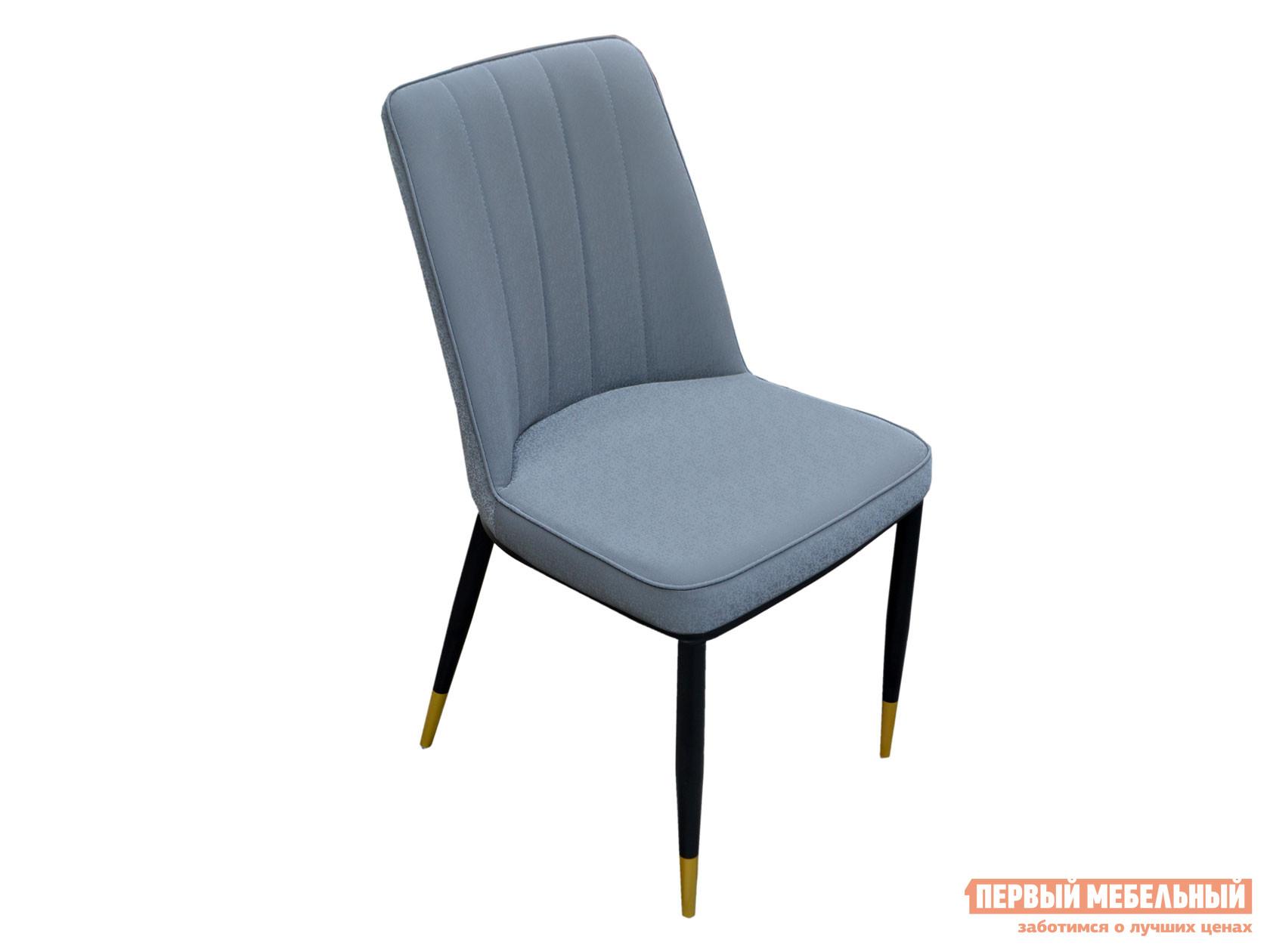 Стул Бел Мебельторг W-118 Кресло обеденное Чарли