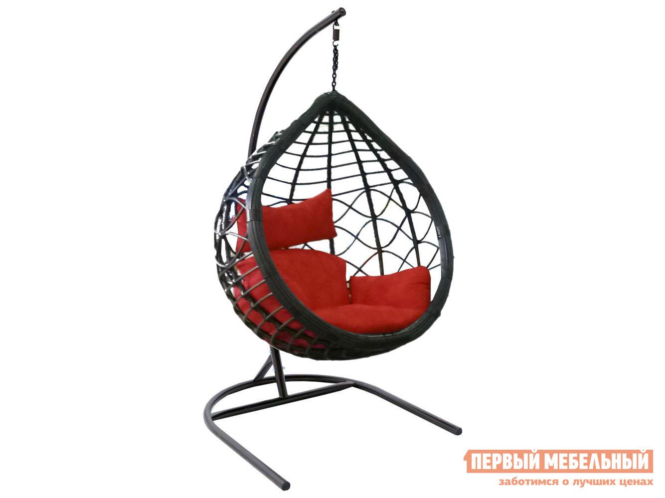 Подвесное кресло Бел Мебельторг D3414 Подвесное кресло
