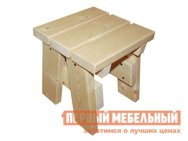 Табурет Бел Мебельторг ТК705 Табурет «Кострома»