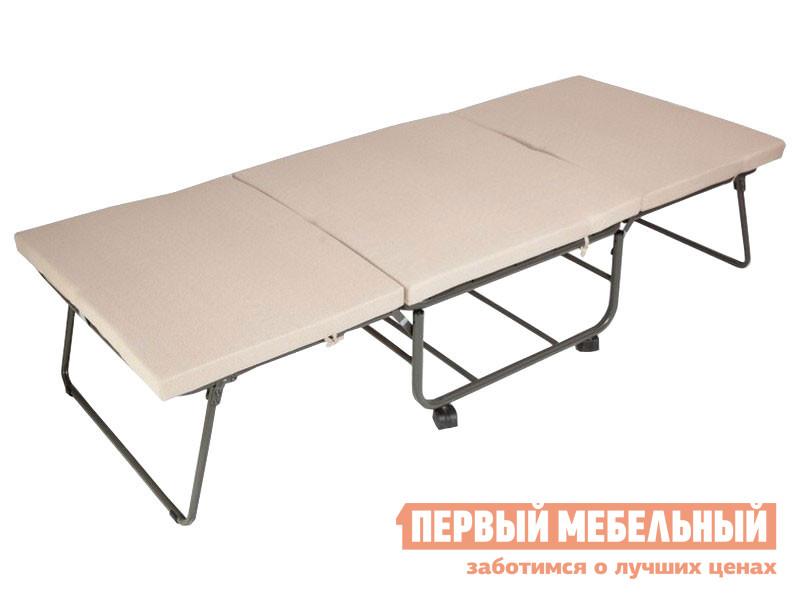 Раскладушка Бел Мебельторг Кровать-трансформер