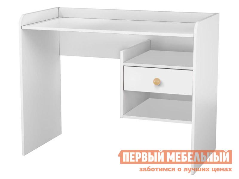 Письменный стол ВПК Стол письменный Polini kids Fun 1000