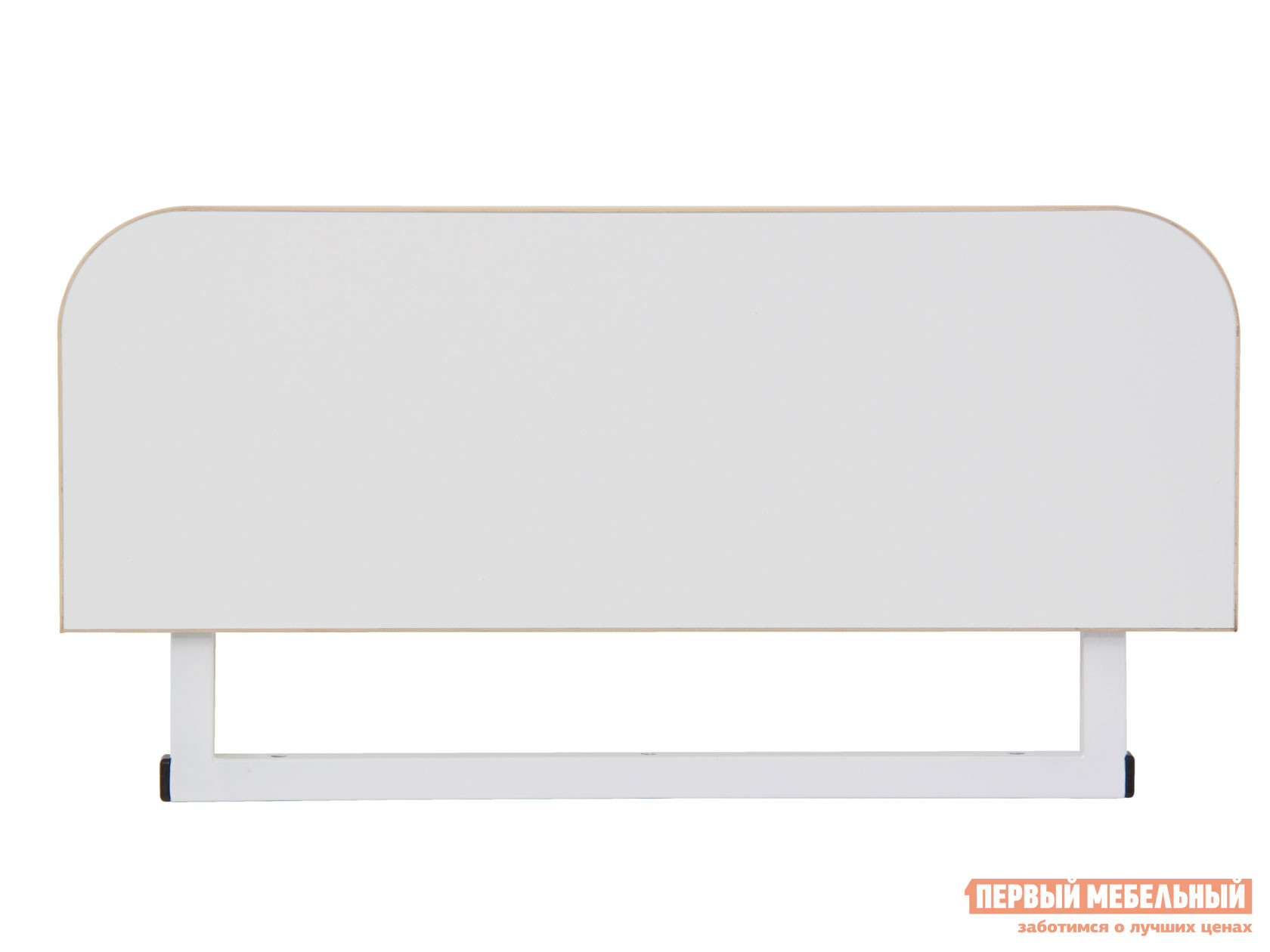 Боковая приставка ВПК Приставка боковая для растущей парты-трансформера Polini kids City D2, 55х20 см
