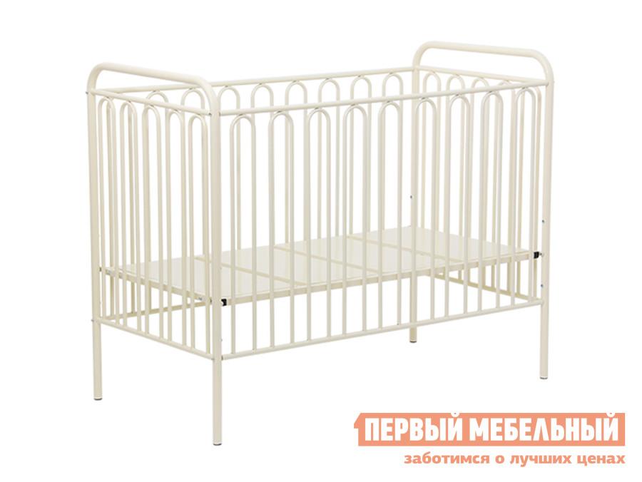 Кроватка ВПК Polini kids Vintage 150
