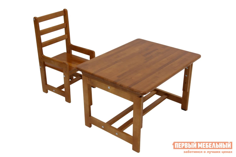 Комплект мебели ВПК Фея Растем вместе