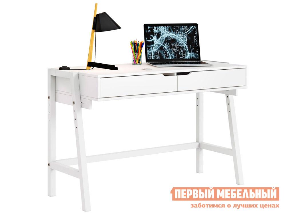 Письменный стол ВПК Стол письменный Polini kids Mirum 1440 низкий