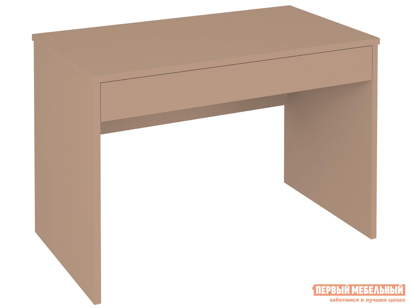Письменный стол детский ВПК Стол письменный Polini kids City/ Urban