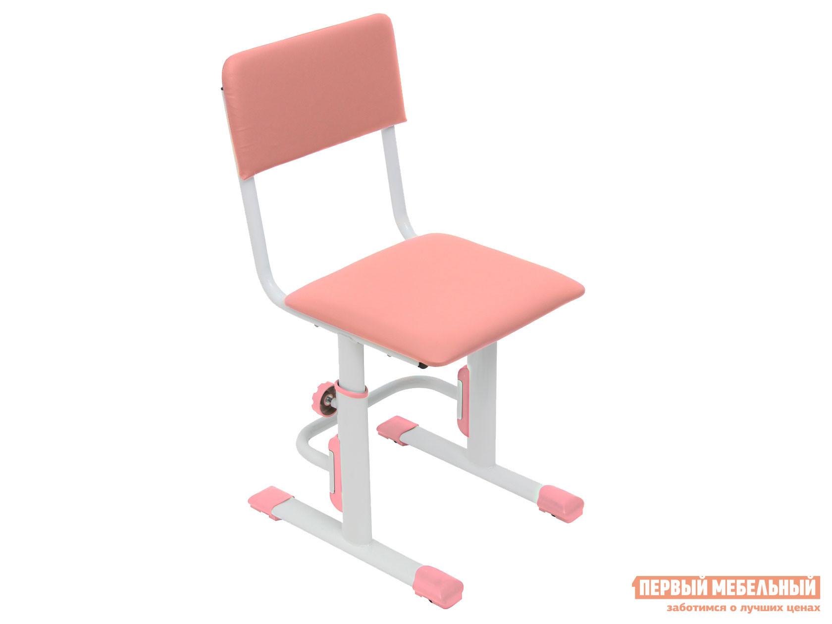 Регулируемый детский стул ВПК Стул для школьника регулируемый Polini kids City / Polini kids Smart S (0001556.69)