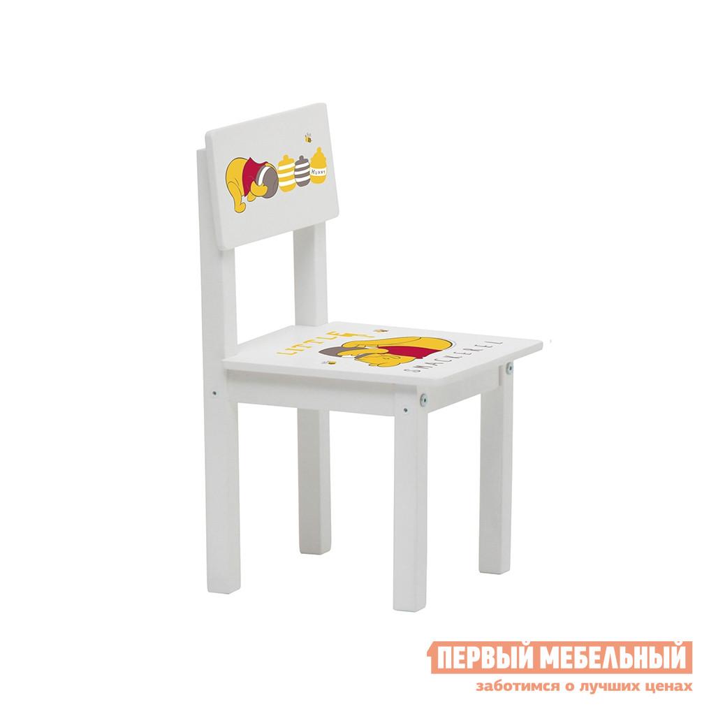 Детский стульчик ВПК Стул детский для комплекта детской мебели Polini Kids Disney baby 105 S