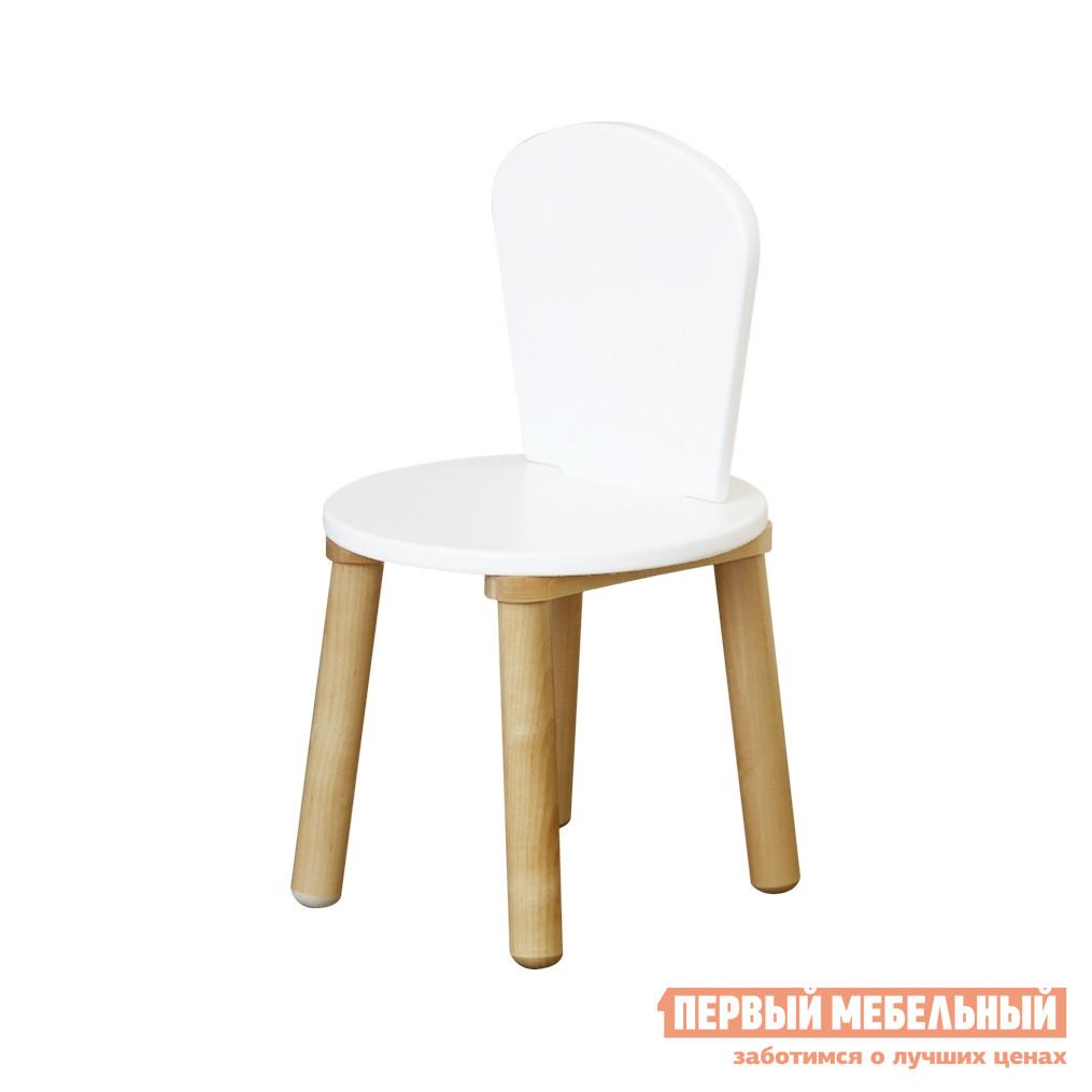 Детский стульчик ВПК Стул для комплекта детской мебели Polini Kids Simple 185 S