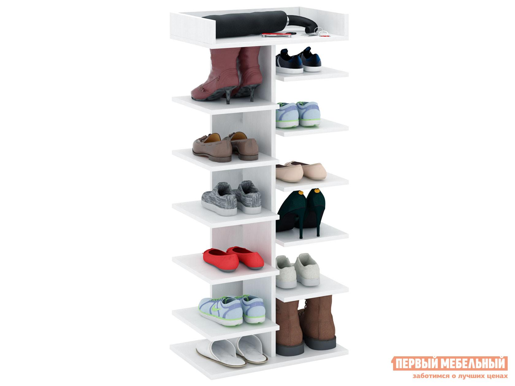 Обувница  Обувница