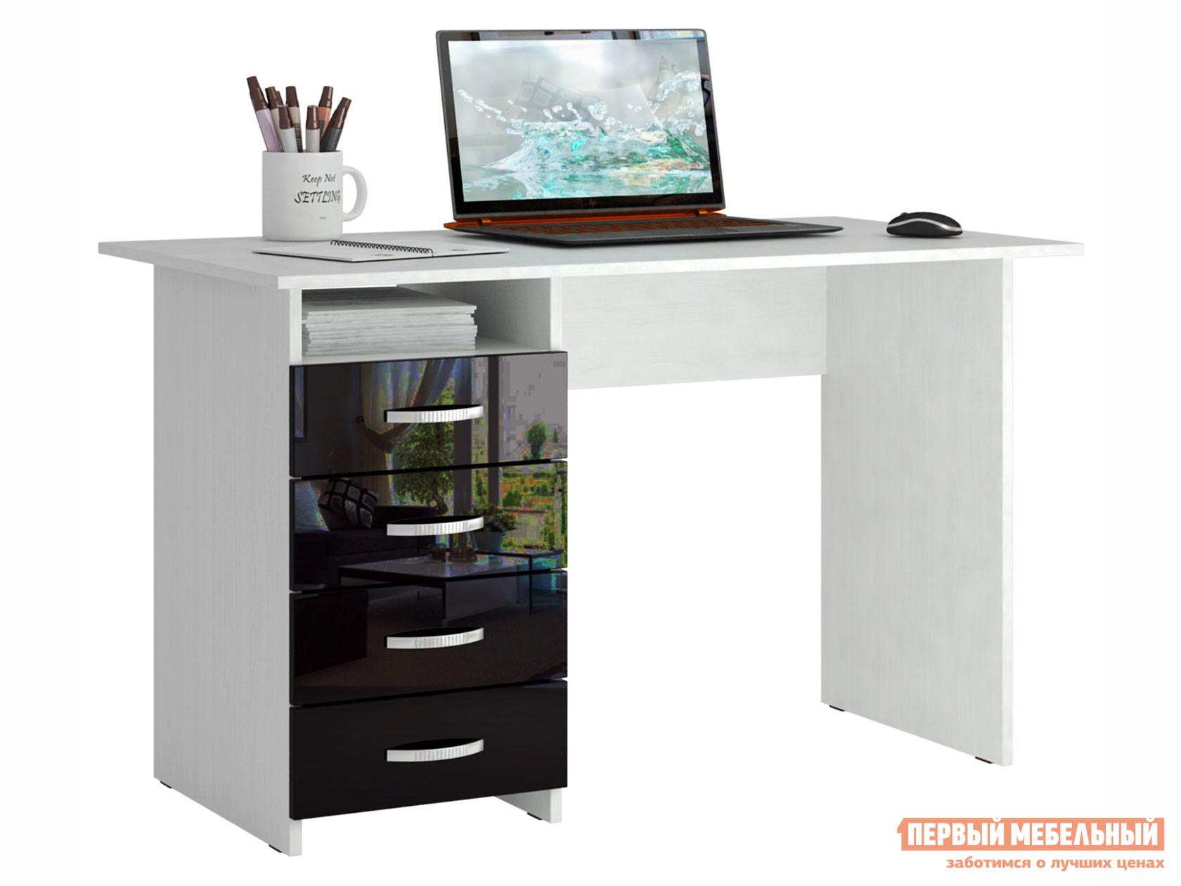 Письменный стол  Стол письменный