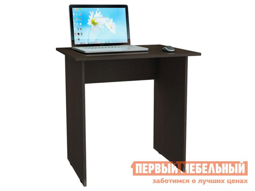 Письменный стол  Милан-2 Венге