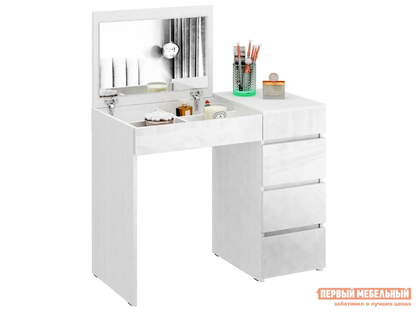 Туалетный столик  МСТ-ТСТ-01 Туалетный столик