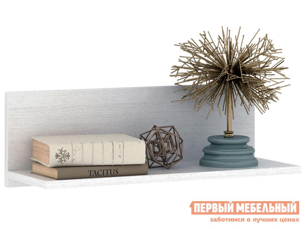 Настенная полка МФ Мастер Полка Файн-91 настенная полка мф мастер полка файн 51