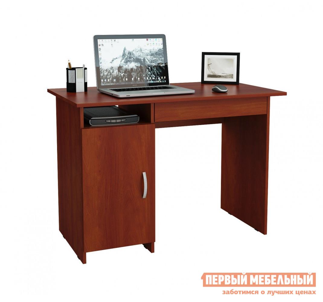 Компьютерный стол МФ Мастер Милан-8Я колонна мф мастер колонна к столам милан и тандем