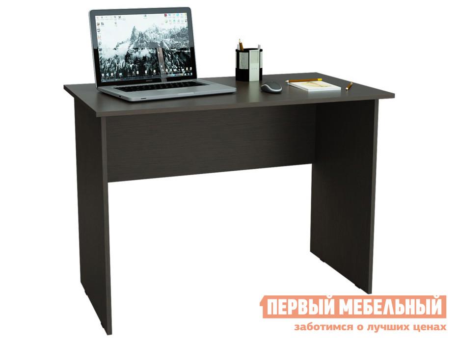 Компьютерный стол Стол письменный