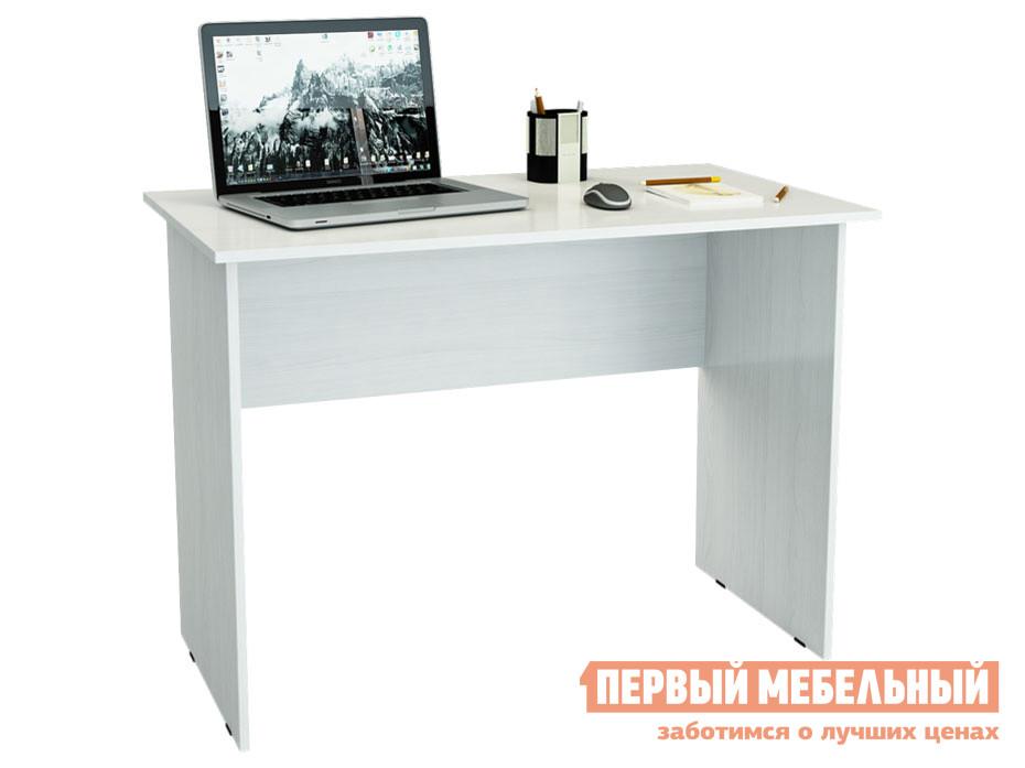 Компьютерный стол МФ Мастер Стол письменный