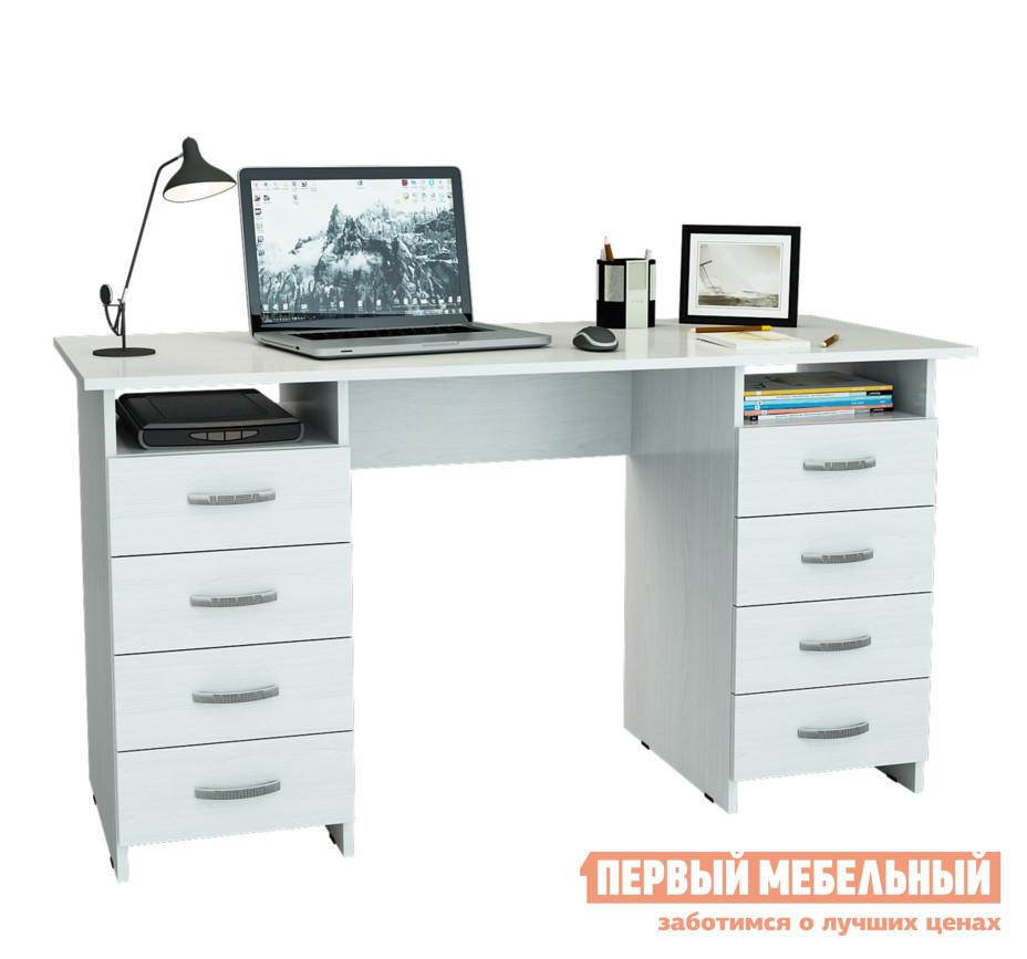 Письменный стол МФ Мастер Милан-10