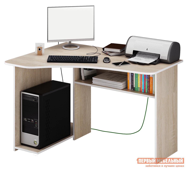 Компьютерные столы от Купистол