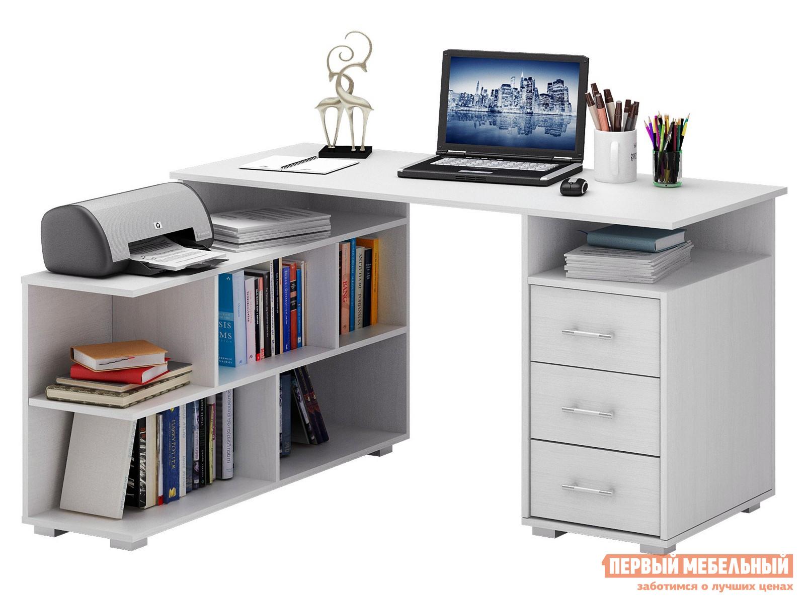 Купить угловой стол для школьника в самаре компьютерные стол.