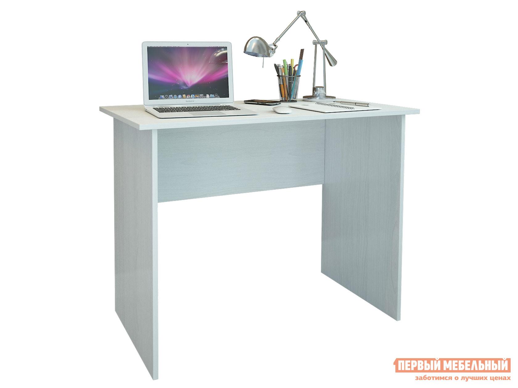 Компьютерный стол МФ Мастер Милан-105