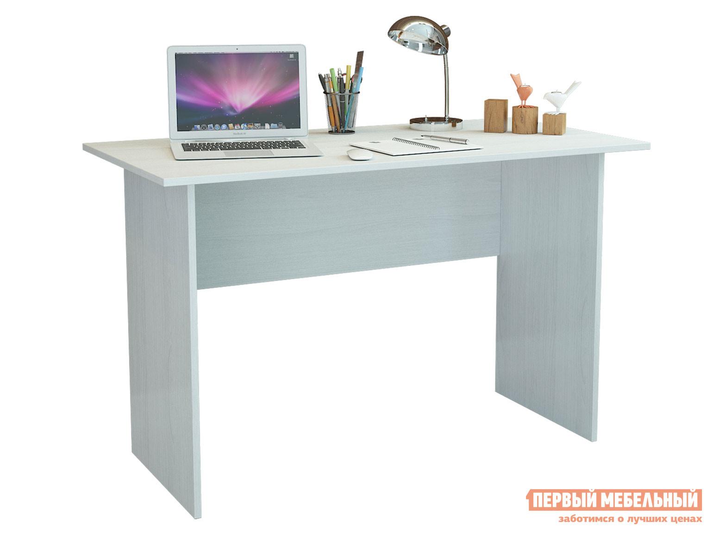Компьютерный стол МФ Мастер Милан-126