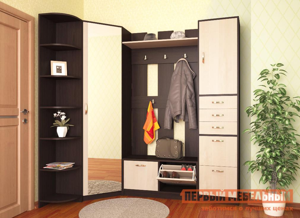 Шкафы в прихожую в коридор модели для прихожей.