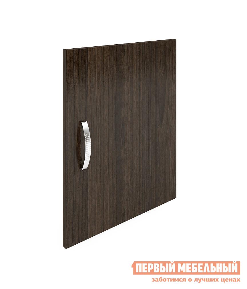Дверка МФ Мастер Дополнительная дверка для серии Лана (ПОЛ-ДД) дверка для кухонного гарнитура yu zhe