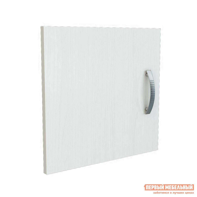 """Дверь МФ Мастер Дверка для стеллажей """"Либерти"""" (СТЛ-Д) Белый от Купистол"""
