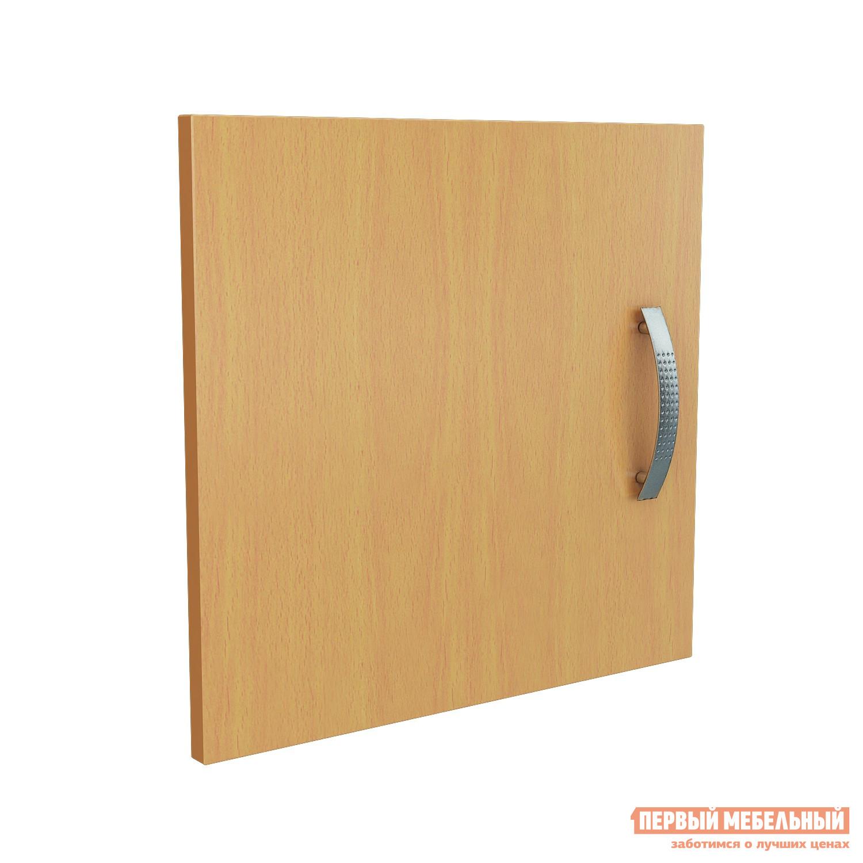 """Фото Дверь МФ Мастер Дверка для стеллажей """"Либерти"""" (СТЛ-Д) Бук. Купить с доставкой"""