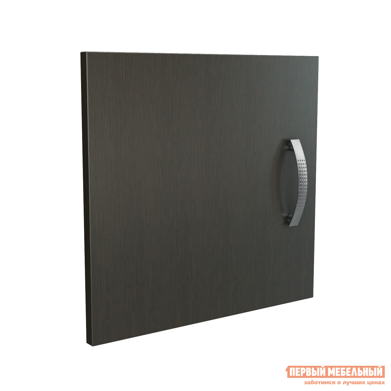 """Фото Дверь МФ Мастер Дверка для стеллажей """"Либерти"""" (СТЛ-Д) Венге. Купить с доставкой"""