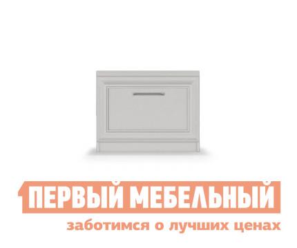Обувница Кураж ПР.032.104 Дуб альбино