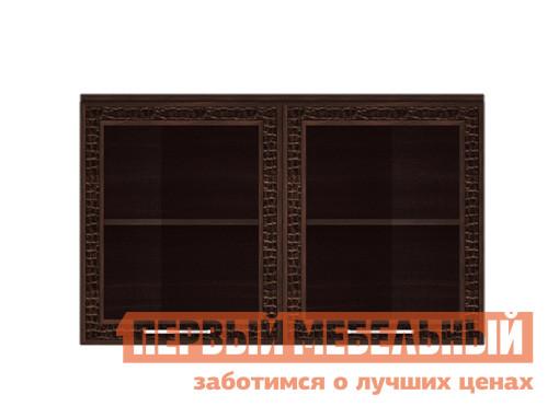 Настенная полка Кураж ГТ.078.302