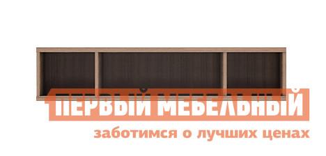 Настенная полка Кураж ГТ.074.304