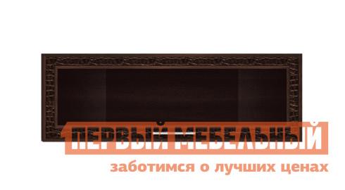 Настенная полка Кураж ГТ.078.303