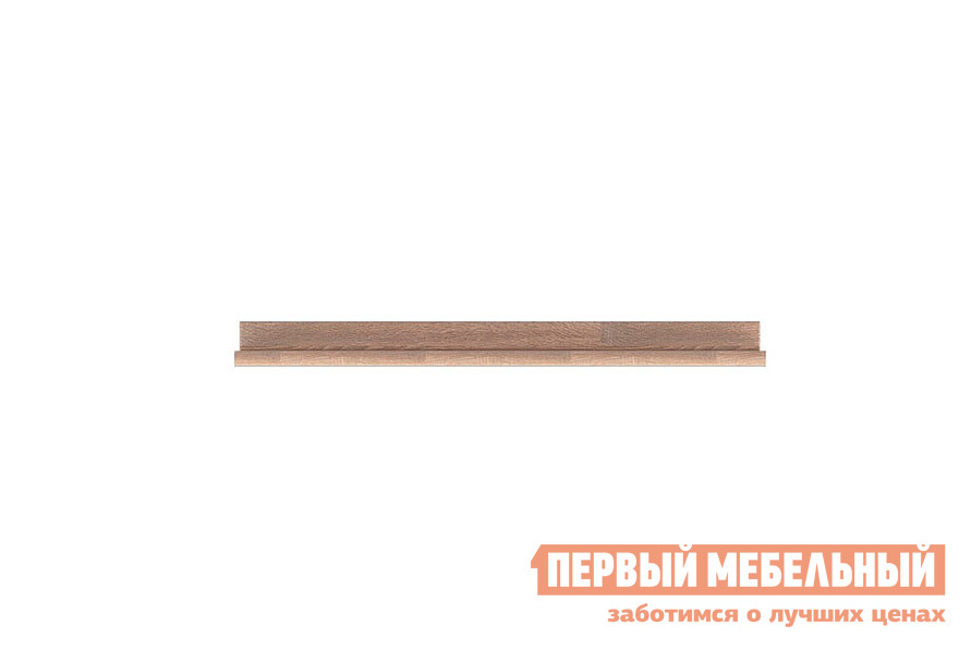 Настенная полка Кураж ГТ.076.303
