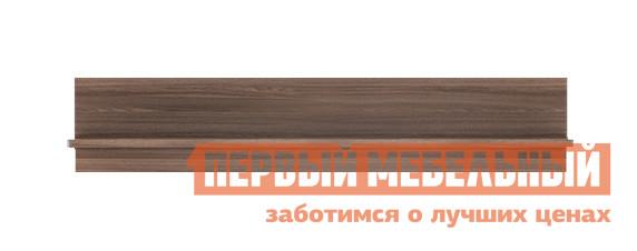 Настенная полка Кураж ГТ.074.301