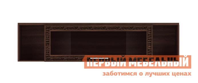 Настенная полка Кураж ГТ.078.304