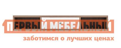 Настенная полка Кураж ГТ.074.302