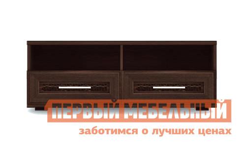 ТВ-тумба Кураж ГТ.038.301