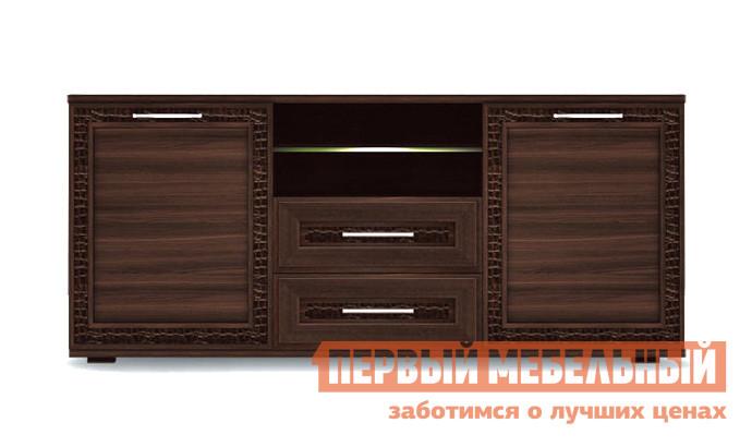 ТВ-тумба Кураж ГТ.038.302