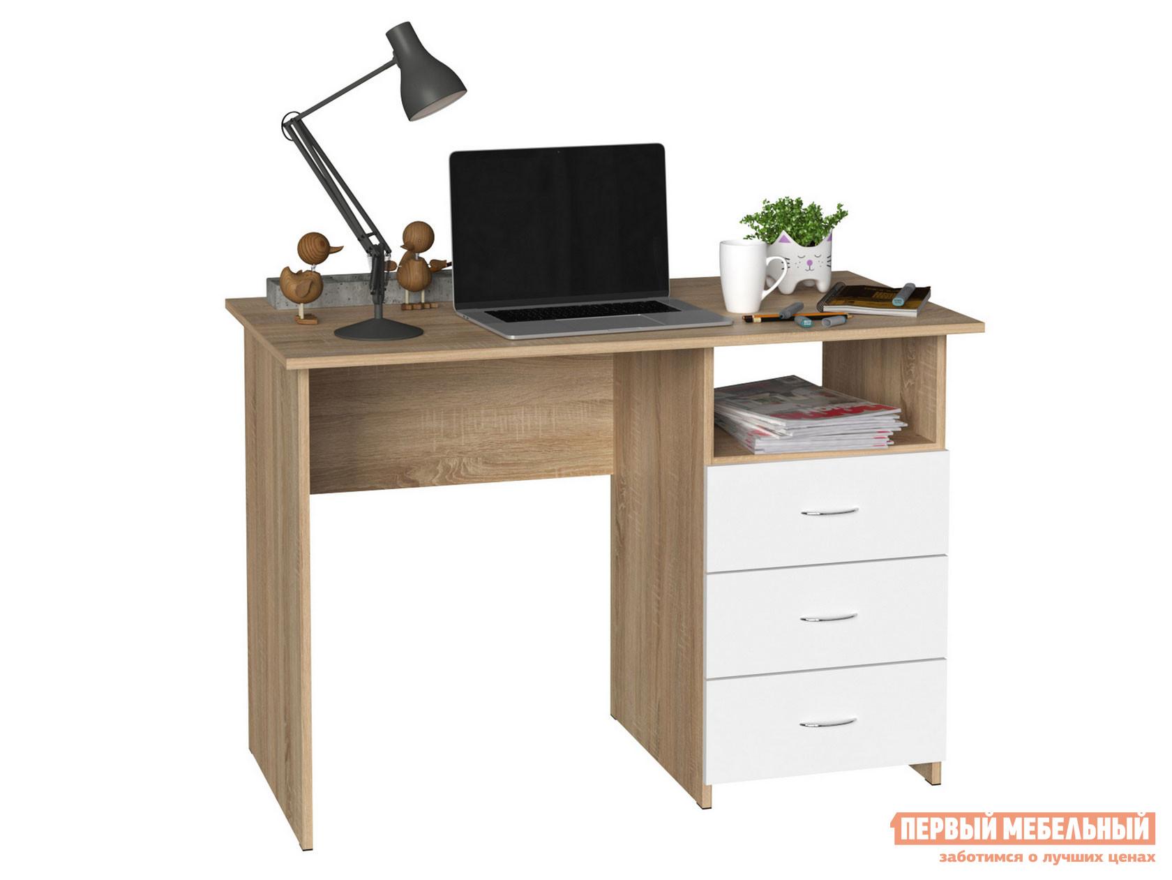 Компьютерный стол ФурниТурни 2201.М1