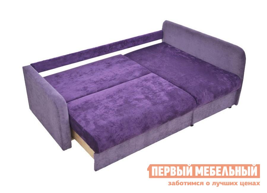 Угловой диван в комнату Москва с доставкой